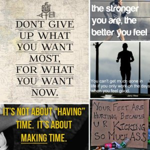 Motivational-Fitness-Quotes