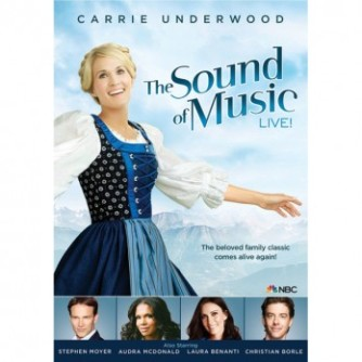 the-sound-of-music-live-dvd_348
