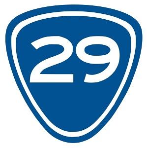 number29
